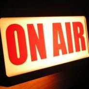 Volvió la 90,7 Ciudad FM!