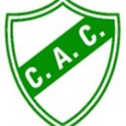 C.A.C. – Comienzo campeonato 2011