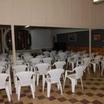(10) Sala principal 2