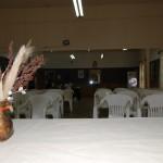 (11) Sala principal 3