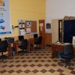 (13) Biblioteca 1