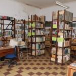 (14) Biblioteca 2