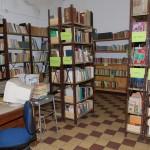 (15) Biblioteca 3