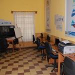 (16) Biblioteca 4