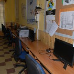 (17) Biblioteca 5