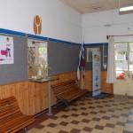 (9) Sala principal 1