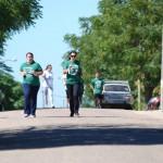 Corre-caminata (18)