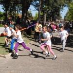 Corre-caminata (2)