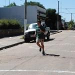 Corre-caminata (27)