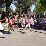 Corre-caminata (3)