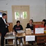 Elecciones BPS (1)