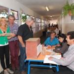 Elecciones BPS (10)