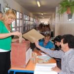 Elecciones BPS (11)