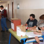 Elecciones BPS (12)
