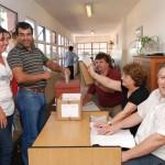 Elecciones BPS (14)