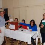Elecciones BPS (2)