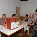 Elecciones BPS (3)