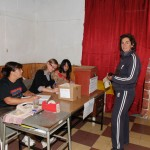 Elecciones BPS (4)