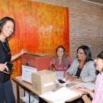 Elecciones BPS (9)