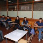 Ya en el aula (1)