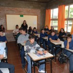 Ya en el aula (10)