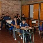 Ya en el aula (3)