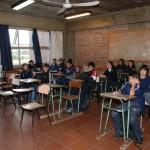 Ya en el aula (4)