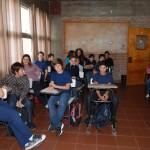 Ya en el aula (6)