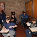 Ya en el aula (7)