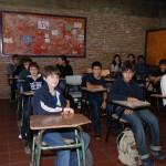 Ya en el aula (8)