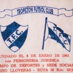 El Tropezón (0)