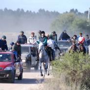 39º Raid Hípico Batalla de Las Piedras