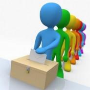 REALIZAR 2011 – Votá por Los Cerrillos